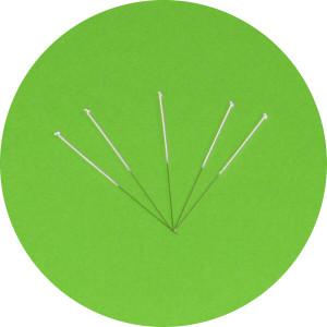 akupunktur_bunt